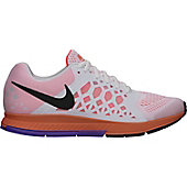 Nike Women's Air Zoom Pegasus 31 Running Shoes