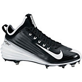 Nike Men's Lunar Vapor Trout Metal Baseball Cleats
