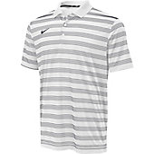 Nike Men's Pre-Season Polo