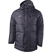 Nike Men's Alliance Parka II