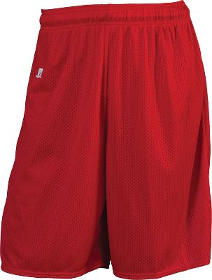 Russell Athletic Men's Deluxe 10