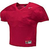 Nike Velocity 2.0 Adult Practice Jersey