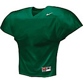 Nike Core Adult Practice Jersey