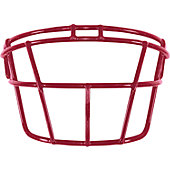 Schutt Adult DNA EGOP Stainless Steel Facemask