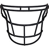 SCHUTT STAINLESS DNA-EGJOP FACEMASK