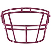 Schutt Adult DNA EGOP-II Stainless Steel Facemask