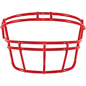 SCHUTT STAINLESS DNA-ROPO FACEMASK