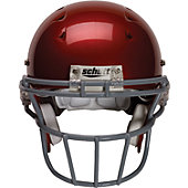 SCHUTT STAINLESS DNA-ROPO-SW FACEMASK