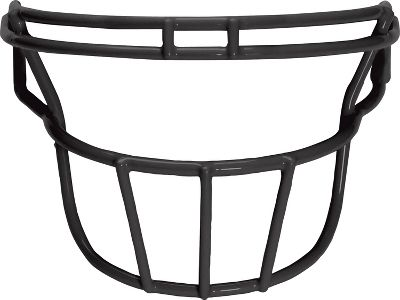 Schutt Adult DNA ROPO-SW Stainless Steel Facemask