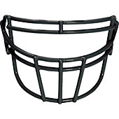 Schutt Adult DNA ROPO-DW Stainless Steel Facemask