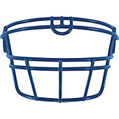 SCHUTT STAINLESS DNA-ROPO-UB FACEMASK