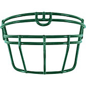 SCHUTT STAINLESS DNA-ROPO-UB-DW FACEMASK