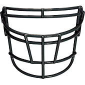 SCHUTT STAINLESS DNA-RJOP FACEMASK