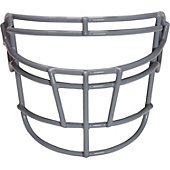 SCHUTT STAINLESS DNA-RJOP-DW FACEMASK