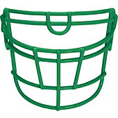 Schutt Adult DNA RJOP-UB Stainless Steel Facemask