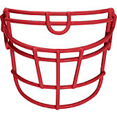 Schutt Adult DNA RJOP-UB-DW Stainless Steel Facemask
