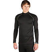 WSI Adult/Youth Arctic WikMax Long Sleeve Cold Weather Performance Shirt