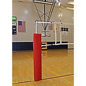 Blazer Athletics Volleyball Pole Pads (Pair)
