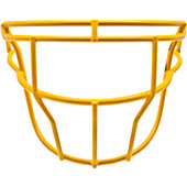 Schutt Adult DNA EGOP-XL Carbon Steel Facemask