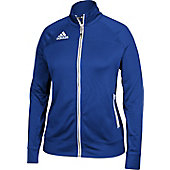 Adidas Climalite Women's Utility Jacket