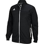 Adidas Men's Climalite Utility Jacket