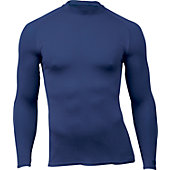 WSI Men's Hot/Cold WikMax Long Sleeve Shirt