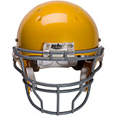 Schutt Adult DNA ROPO-XL Stainless Steel Facemask