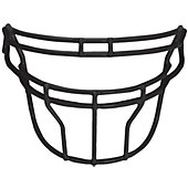 Schutt Adult DNA ROPO-DW-XL Stainless Steel Facemask