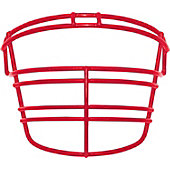 SCHUTT STAINLESS DNA-RJOP-XL FACEMASK