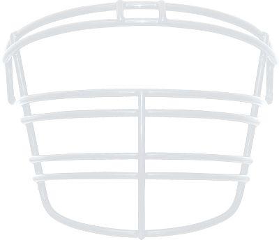 Schutt Adult DNA RJOP-XL Stainless Steel Facemask