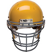 SCHUTT STAINLESS DNA-RJOP-DW-XL FACEMASK