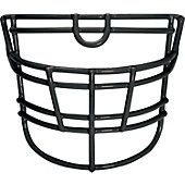 SCHUTT STAINLESS DNA-RJOP-UB-DW-XL FACEMASK