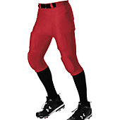 Alleson Youth Elite No-Fly Football Pants