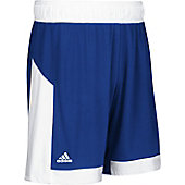 Adidas Men's Climacool Commander 15 Shorts