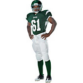 Alleson Adult Solid Lycra Football Pants