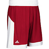 Adidas Women's Climacool Commander 15 Shorts