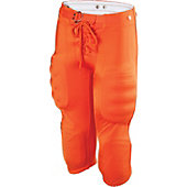 Alleson Youth Lycra Football Pant