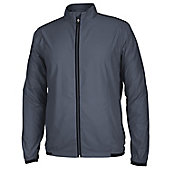 Adidas Men's Climalite Wind Jacket