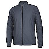 Adidas Men's Climalite Wind Jacket
