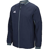 Adidas Men's Climalite Fielder's Choice Warm-Up Jacket
