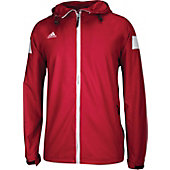 Adidas Men's Climaproof Woven Jacket