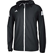 Adidas Men's Climaproof Woven Jacket