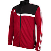 Adidas Men's Climacool Tiro 13 Soccer Training Jacket