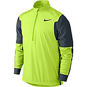 Nike Men's Hyperadapt Shield Jacket