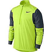 Nike Men's Hyperadapt Shield Jacket