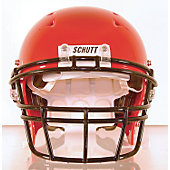 Schutt Adult DNA ROPO Titanium Facemask