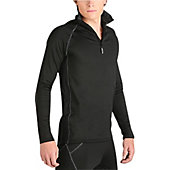 WSI Adult Arctic HEATR Vent Shirt
