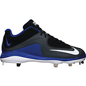 Nike Men's Air MVP Pro Metal II Baseball Cleats