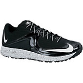 Nike Men's Lunar MVP Pregame 2 Trainer