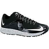 Nike Lunar MVP Pregame 2 Trainer
